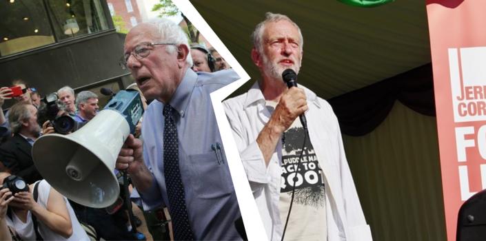 150815-Corbyn-Sanders