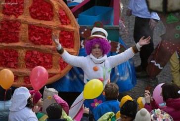 C'è poco da scherzare sul Carnevale