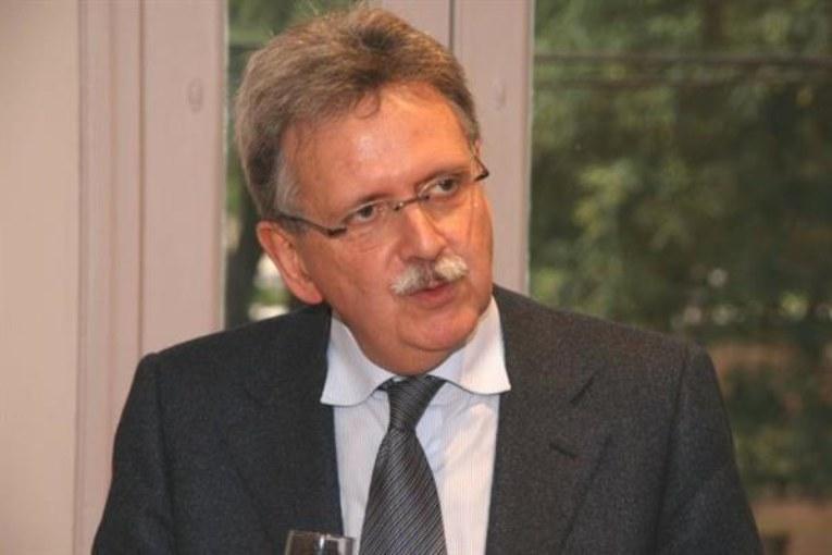 Detenuti, Mauro Palma: