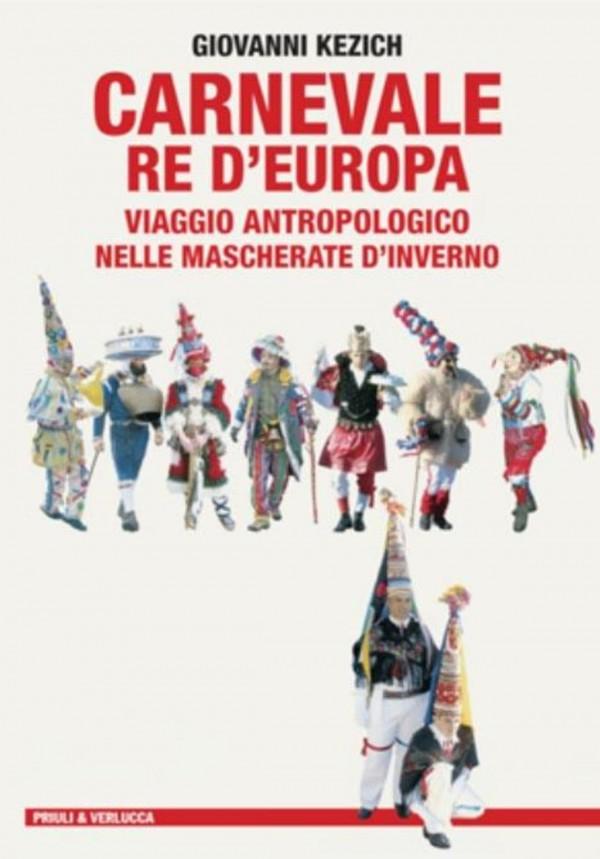 Carnevale-Re-d-Europa.-Viaggio-antropologico-nelle-mascherate-d-inverno_imagefullwide