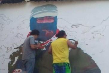 Messico, in prescrizione i reati del subcomandante Marcos