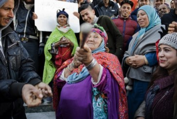 Tunisia, il terrorismo della disinformazione della Stampa