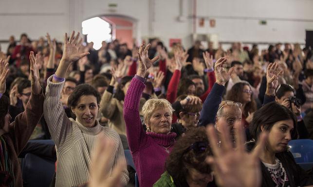 Publico-jornadas-Plan-celebradas-Madrid_EDIIMA20160221_0333_19