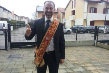 Il sindaco veneto che crede a Scientology e non ai vaccini