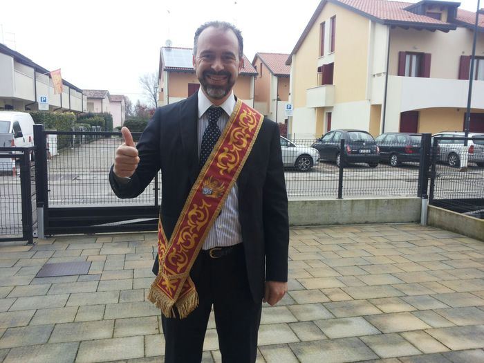 Loris Mazzorato
