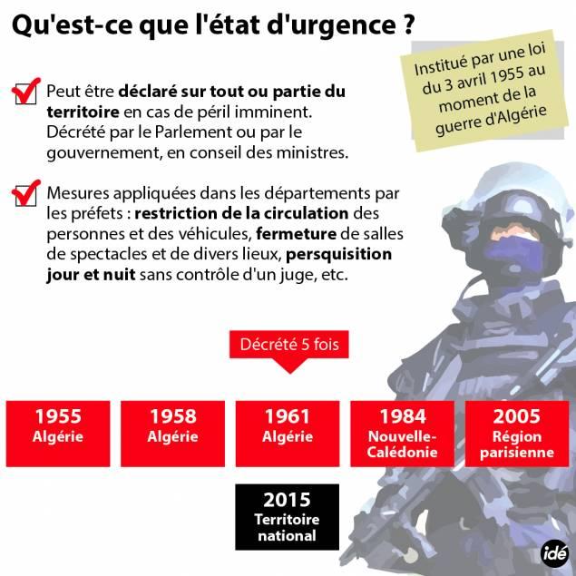 fil-etat-urgence-v2