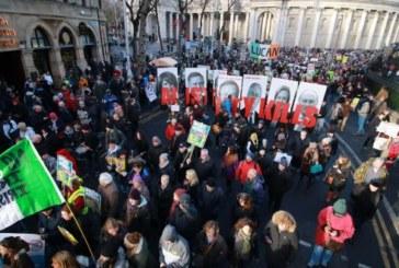 Irlanda, le urne bocciano il governo. Cresce la sinistra no austerity