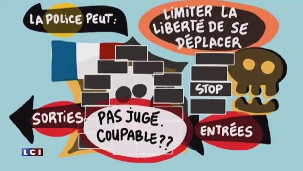 l-etat-d-urgence-explique-aux-enfants-11488435kstbn_1713