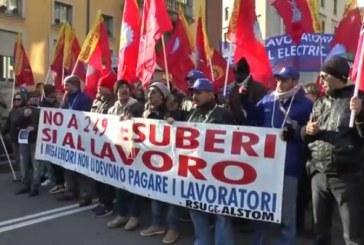 Sesto San Giovanni chiude e Renzi se ne frega