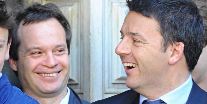 Farmaci, tutti i brevetti della Sapienza all'amico di Renzi