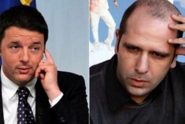 Sanremo e Zalone sanno solo prevedere il passato