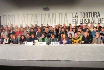 Tortura nei Paesi Baschi, dopo Franco nulla è cambiato