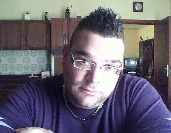 Vincenzo Sapia, una morte da chiarire. Tre carabinieri indagati