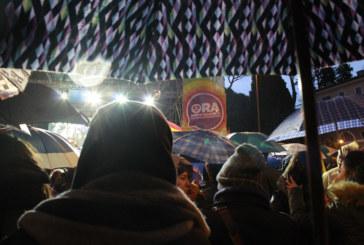 Lgbt in piazza: una brutta legge non basta