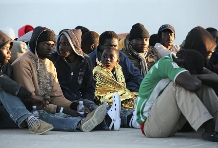 Se i comuni dicono no: il paradosso dell'accoglienza dei migranti in Italia