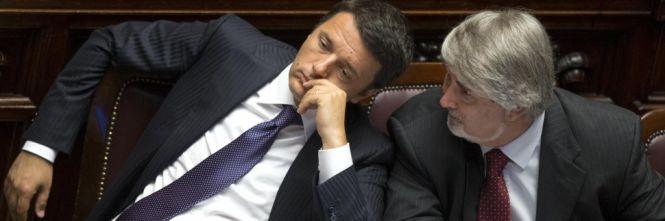 Renzi-Poletti