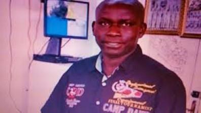 Gambia: l'ombra del presidente dietro la morte del sindacalista Sheriff Diba