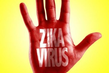 Zika, storia sociale di un virus