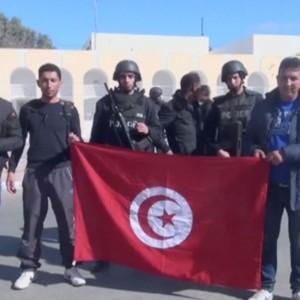 attaque-tunisie-ben-guerdane