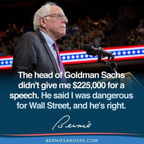 E se il Sogno Americano fosse il socialismo?