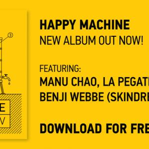 happy_machine_download