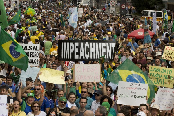 l_brazil_protest_11242014.png