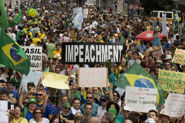 Brasile, scandalo Petrobras: perquisita casa di Lula