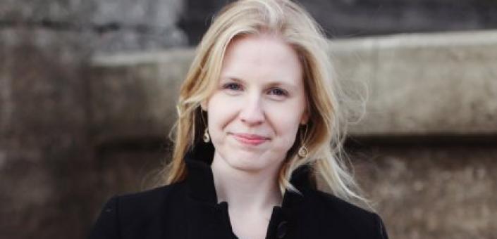 L aricerca è stata oordinata da Ashley E. Nordsletten, psicologa e epidemiologa del Karolinska Institutet in Svezia