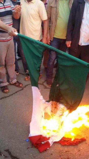L'Italia in Libia, l'attesa è finita