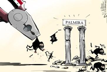 La Siria al voto, la pace al palo