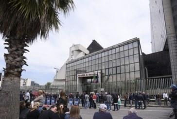 Condannato il carabiniere che uccise Bifolco