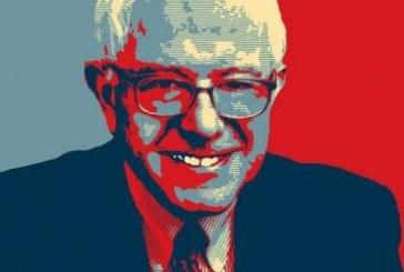 Bernie Sanders: «Il senso di questa campagna»