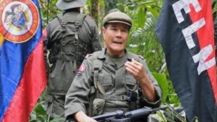 Colombia, è una cronaca di morti annunciate