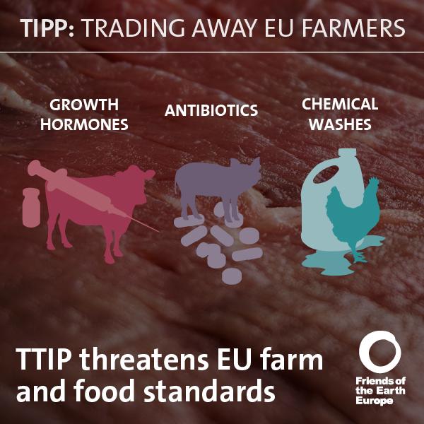 foee-farming-infographics3-2