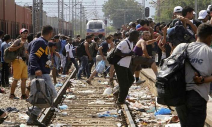 macedonia-migranti-744x445