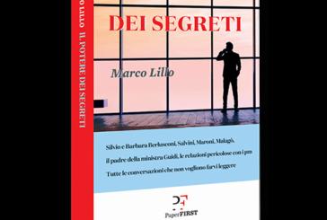 I segreti di Maroni, Tronca e Guidi ora sono un libro aperto