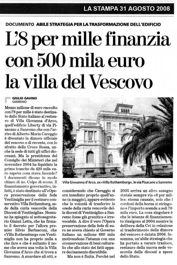 villa_vescovo_big