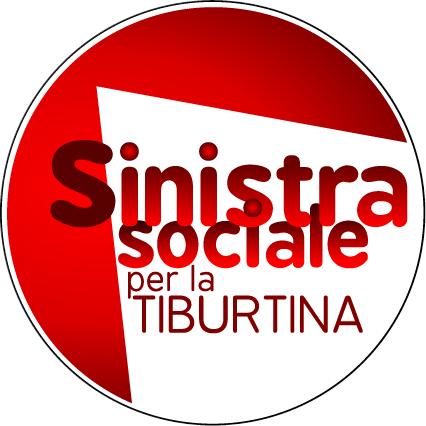 Elezioni Roma, sulla Tiburtina la sinistra è sociale
