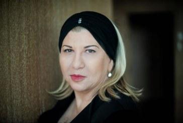 Islam, «così si convincono i giovani di essere eletti da Dio»
