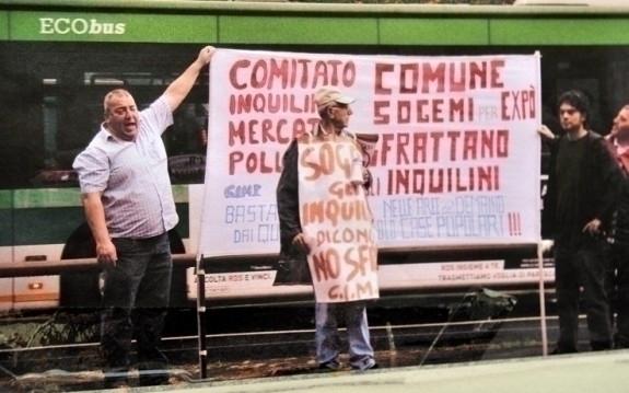 Omicidio di Ferrulli e pestaggio di Diaz, lo Stato si assolve