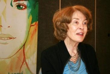 Susan George: ecco le conseguenze del Ttip