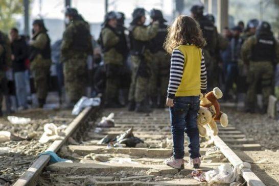 Mai-dimenticare-che-i-migranti-sono-persone-in-fuga-da-violenze-e-poverta_articleimage