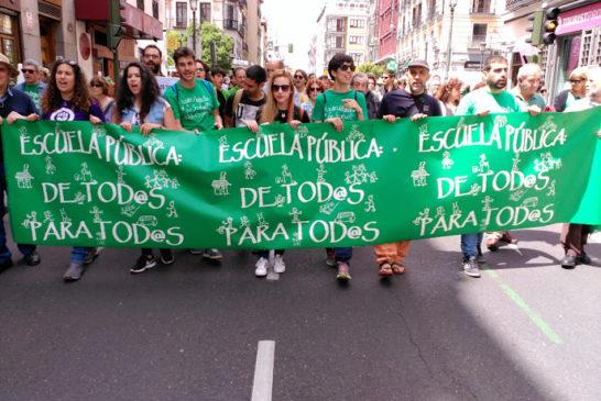 Marea_Verde