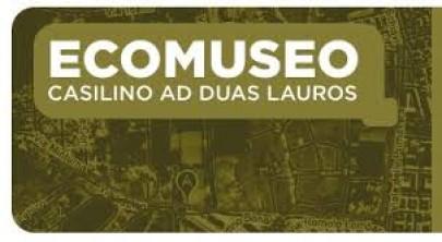 Roma, l'Ecomuseo del Casilino al Salone della PA
