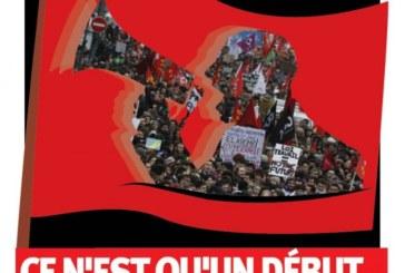 Plan B, la mobilitazione europea del 28 maggio