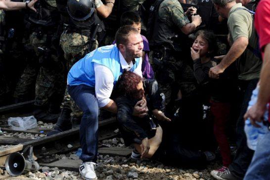 bulgaria-accusata-violenza-migranti-orig_main