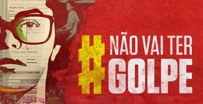 Brasile: vincono i golpisti. C'è un governo illegittimo e impostore