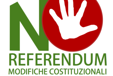 Tutto quello che c'è da sapere per un No che manda via Renzi