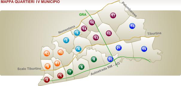 mappa_quartieri