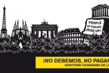 Debito: non dobbiamo, non paghiamo!!